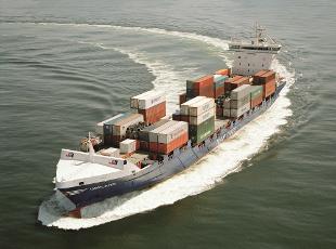 endurance - beleggen - scheepsfonds