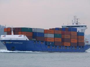 energizer - beleggen - scheepsfonds
