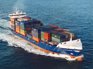 enforcer - beleggen - scheepsfonds