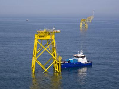 seazip1 - CTV1 - opportunity - schip