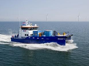 seazip1 - obligaties - rederij - jrshipping