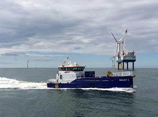 seazip3 - obligaties - rederij - jrshipping